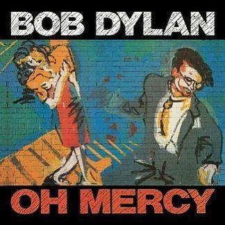 Bob_Dylan_-_Oh_Mercy