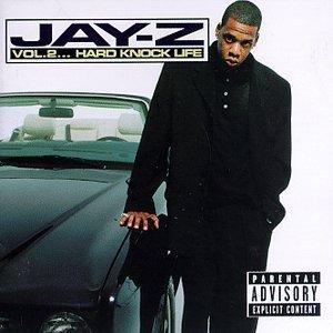 Jay-z-vol-2-hard-knock-life