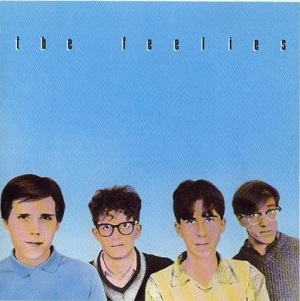 The_Feelies_Crazy_Rhythms