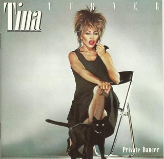 Tina_Turner_Private_Dancer_US_CD_cover_art_1984_original