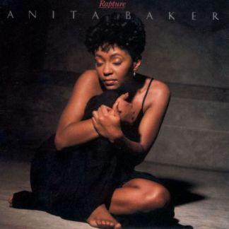 anita baker_rapture