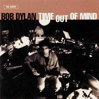 bob dylan_time out of mind