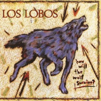 los lobos_how will the wolf survive