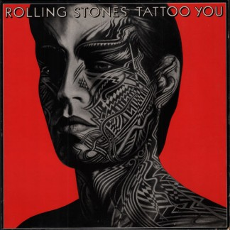 rolling stones_tattoo you