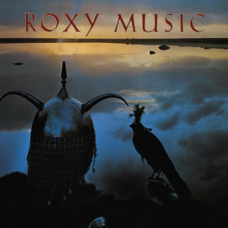roxy music_avalon
