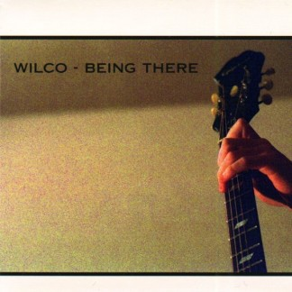 wilco_being there