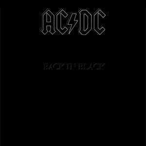 ACDC_Back_in_Black