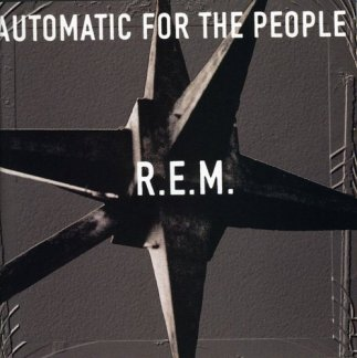 REM-Automatic for the People